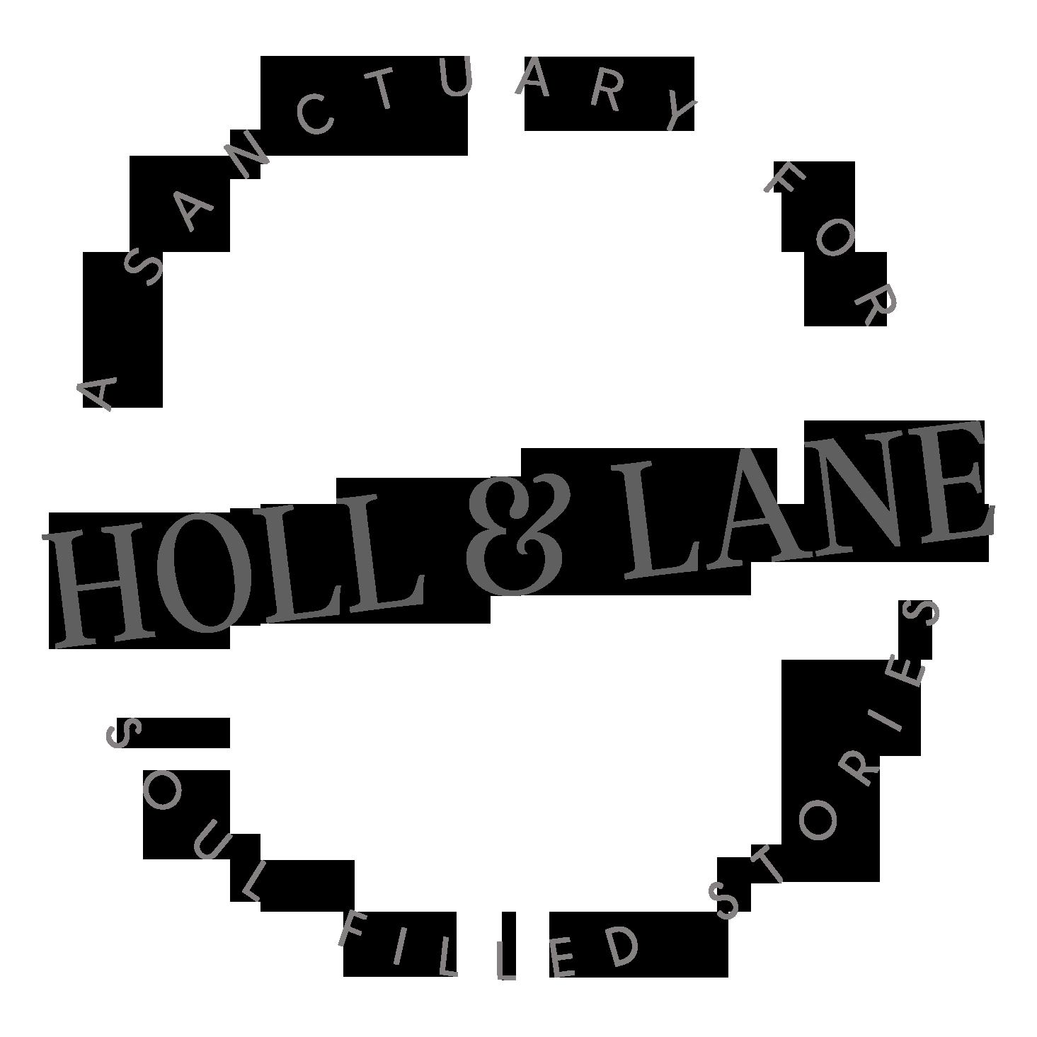 Holl & Lane